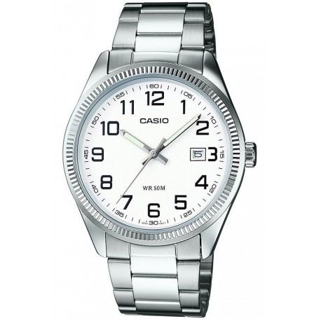 Watch Casio MTP-1302PD-7B