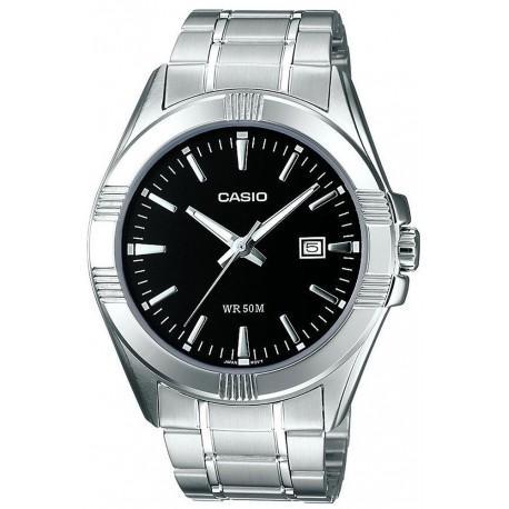 Watch Casio MTP-1308PD-1A