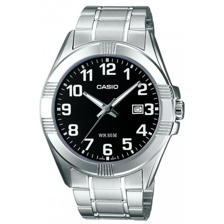 Watch Casio MTP-1308PD-1B