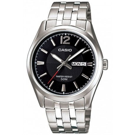 Watch Casio MTP-1335PD-1A