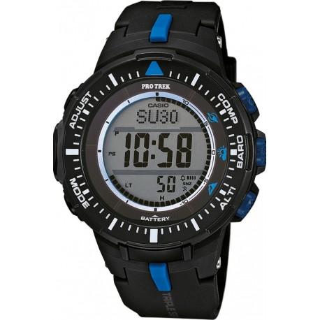 Watch Casio PRG-300-1A2ER