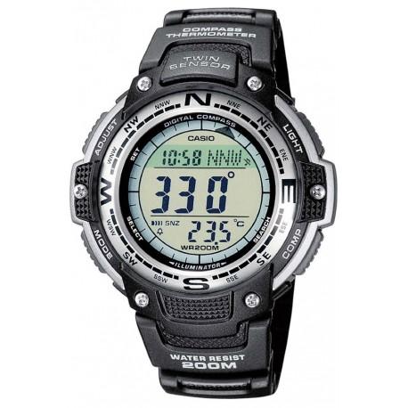 Orologio Casio SGW-100-1V
