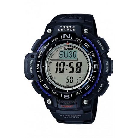 Watch Casio SGW-1000-1A