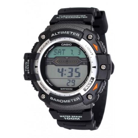 Watch Casio SGW-300H-1A