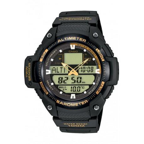 Orologio Casio SGW-400H-1B2