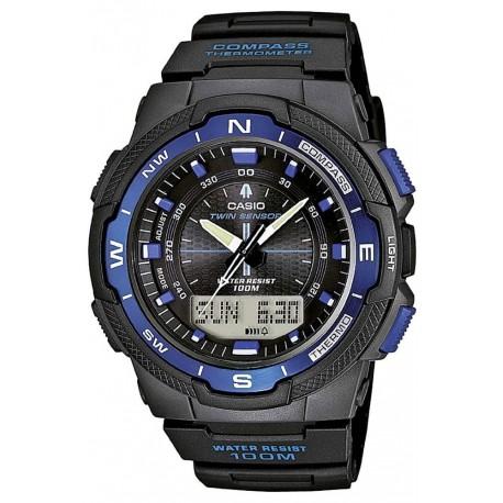 Watch Casio SGW-500H-2B
