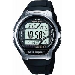 Watch Casio WV-58U-1A