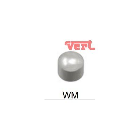 M200W MINI BALL STEEL EAR-PIERCING
